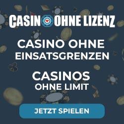 Bovada casino reddit