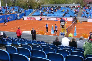 Btv Bayern Tennis