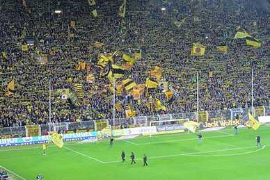 deutsche champions league teilnehmer