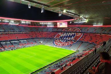 Bayern-verliert-gegen-PSG-FC-Chelsea-siegt-ber-FC-Porto