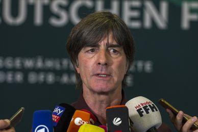 DFB-Kadercheck-Die-Chancen-der-Kandidaten-f-r-die-EM-2021