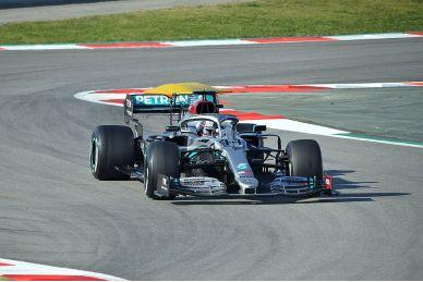 Hamilton-Erfolg-in-Bahrain-Vettel-Schumacher-hinten-dran