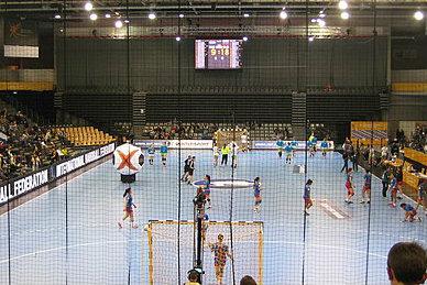 Spielplan Handball Wm Frauen