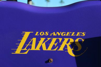 LA Lakers gewinnen NBA Finals 2020