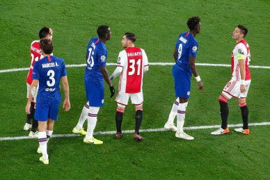 Chelsea Transfergerüchte