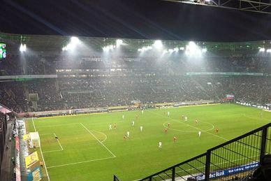 Hannover 96 transfergerüchte 2020