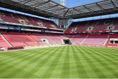 Transfergerüchte 1 Fc Köln