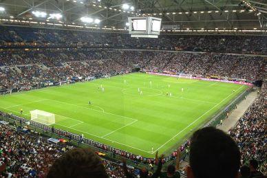 Transferger-chte-Schalke-buhlt-um-Trio-Mustafi-zu-Inter-