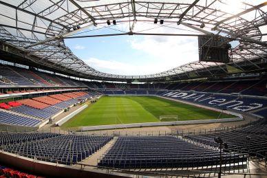 Sv Werder Bremen News Aktuell