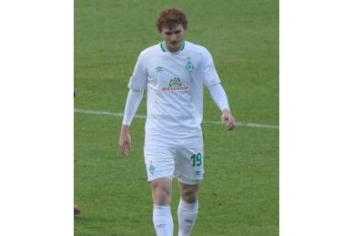 Werder Bremen Transfergerüchte