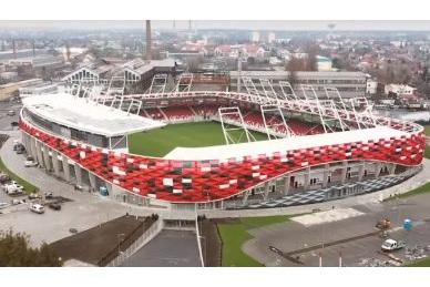 U21-EM-Deutschland-trifft-auf-D-nemark-England-augeschieden
