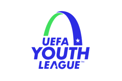 Infos zum UEFA Youth League Live Stream