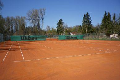 Westfälischer Tennis Verband