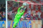 Union Berlin vor Transfercoup mit Loris Karius