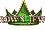 WWE Crown Jewel in Saudi-Arabien