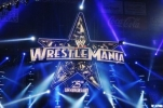 Road to WrestleMania 35